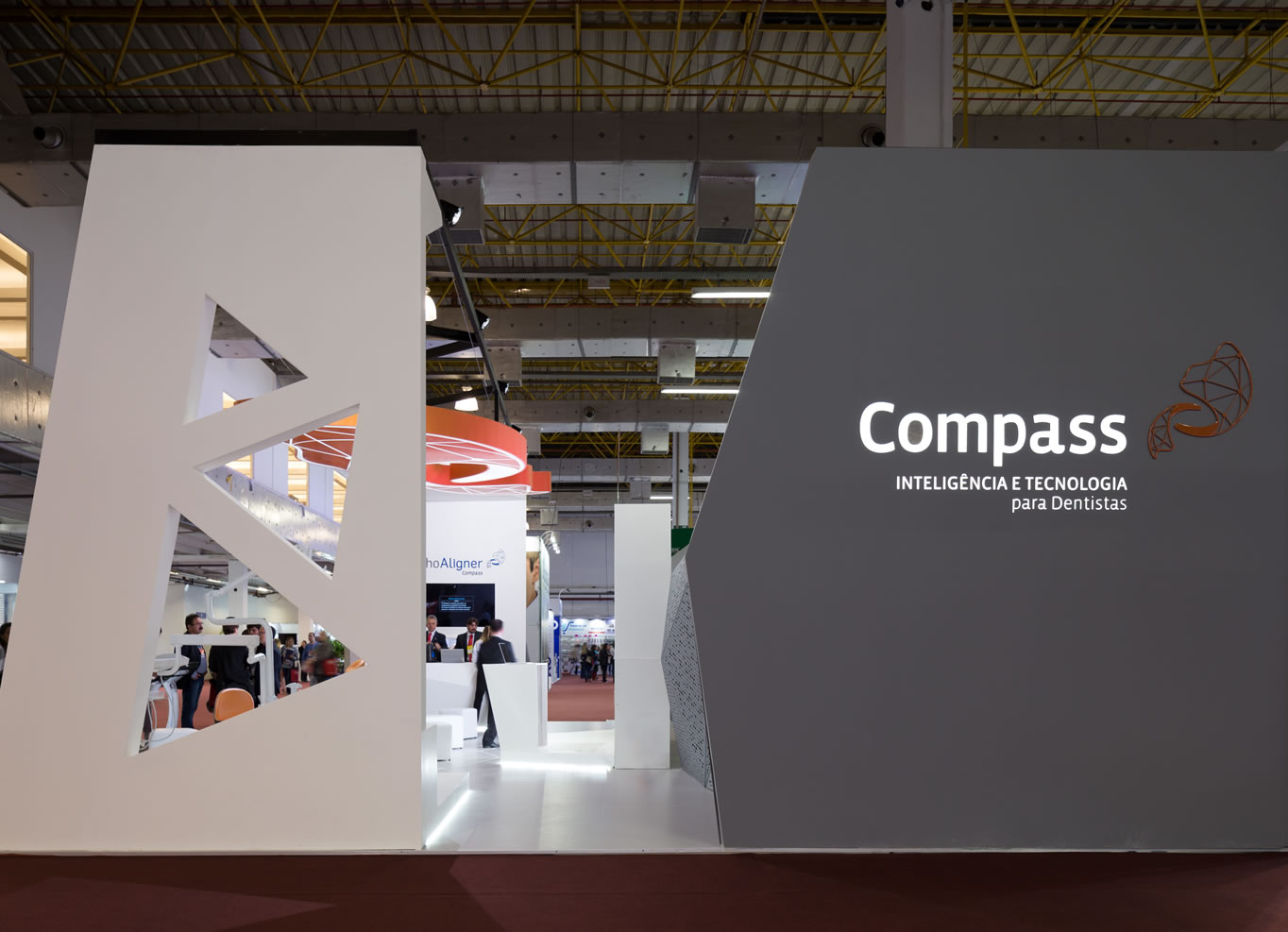 compass-04